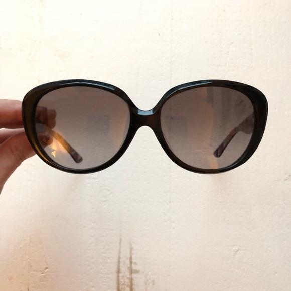 56ee52d32b32 Fendi Accessories - FENDI Sunglasses - Women s Cat Eye Sunglasses